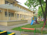 "7-th nursery""Edelvays"""