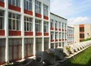 """Yordan Yovkov"" Secondary school"