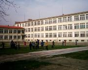 """Hristo Botev"" Secondary school"