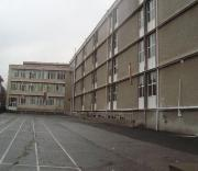 """Otets Paisiy"" Secondary school"