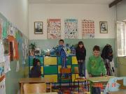 bc10e2499d0 Частно Основно Училище с Ранно Чуждоезиково Обучение