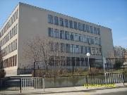 """Zheleznik"" Secondary school"